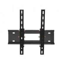 Soporte Pared Tv Led Lcd 3d 26 A 42 Pulgadas Inclinacion 28