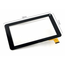 Touch Pb70a8508 Tableta 7pulg. Polaroid Pmid706 Otras Marcas