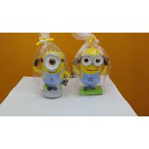 Vela Decorativa Infantil Para Pastel
