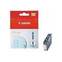 Tinta Canon Cyan Para Equipo Pixma Ip7210 Cli-151
