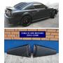 Tomas De Aire Ventanilla Mustang Lisas 94 96 98 00 02 03 04