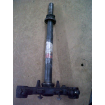 Yugo Suspension Yamaha Grand Axis 2 Tiempos 100cc Envio Grat