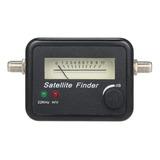 9502 Buscador De Señal Satelital Buscador De Señal Digital