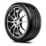 Neumático Bridgestone Turanza Er300 215/55 R17 94v