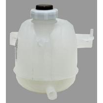 Deposito De Agua Nissan Platina 2007-2008-2009 1.6l
