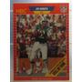1989 Pro Ser #25 Joe Namath Jets