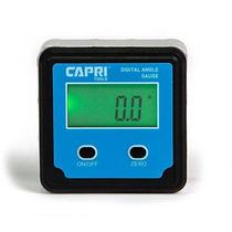 Herramientas Capri 20005 Calibre Angular Digital