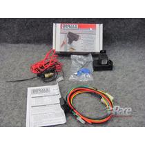 Derale Controlador Automatico Para Abanicos Electricos
