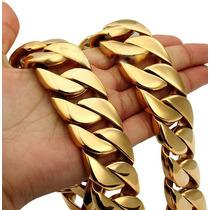 b9dc8b57eadc Collares y Cadenas Oro con los mejores precios del Mexico en la web ...