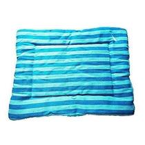 Cama Para Gato Wxq Pet Bed Mat Cushion Pillow For Cats And
