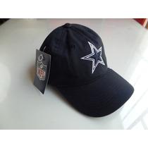 Busca vaqueros dallas gorra con los mejores precios del Mexico en la ... 6544f8cc55d