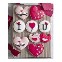 Galletas Decoradas Y Cupcakes Personalizados En Venta En