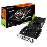 Tarjeta Video Nvidia Gtx 1660 Ti Gaming Oc 6gb Ddr6 Gigabyte