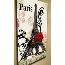 Eiffel Mania
