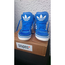 Adidas Spacer Snoop Dog, Increibles, 27cm, Air Jordan, Kobe