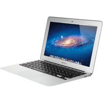 Laptop Apple Macbook Air Core I5 1.6ghz 2gb Ram 64gb Ssd 11