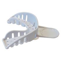 Cucharilla De Plastico Drillco