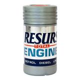 Resurs Total Engine 50g Restaurador Motor P/ Verificacion