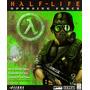 Pack De Expansión Half-life Opposing Force - Pc