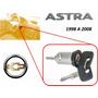 98-08 Chevrolet Astra Switch Encendido Con Llaves Sencillo