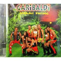 Garibaldi - Miami Swing