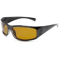Gafas Eagle Eyes Traxion Gafas De Sol Polarizadas Marco Cry