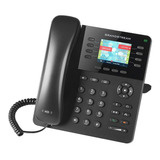 Grandstream Gs-gxp2135 Enterprise Ip Telefono Poe 8 Lineas