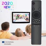 Samsung Control Remoto Para Televisor Bn59