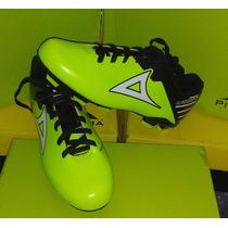 ºº Zapatos Pirma De Jr #23 Y 23.5 ºº