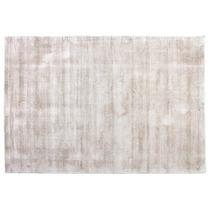 Tapete Decorativo Blanco Antique Look 120x170 Recamara Dicsa