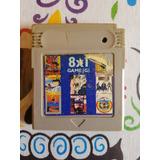 Juego Nintendo Game Boy