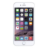 Apple iPhone 6 64 Gb Plata 1 Gb Ram