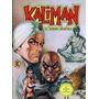 Kaliman Colección Completa 1308 Revistas, 38 Historias