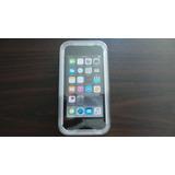 Apple Ipod Touch Space Gray 16gb Nuevo Sellado