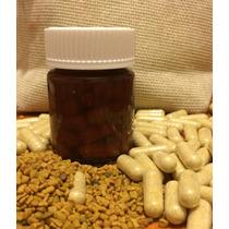 Cápsulas Para Lactancia, Aumenta Produccion De Leche Matern
