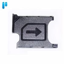 Porta Sim Xperia Z, Z1 Z2 Z Ultra Charola Portasim Bandeja
