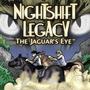 Nightshift Legacy El Ojo Del Jaguar Descargar