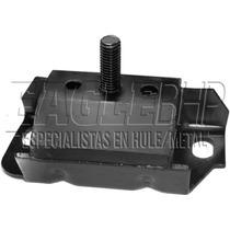 Soporte Motor Trans. Chevrolet S10 / S15 / Astro V6 91-04