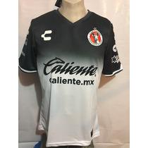 Busca Jersey correcaminos con los mejores precios del Mexico en la ... 5da85c6650b5