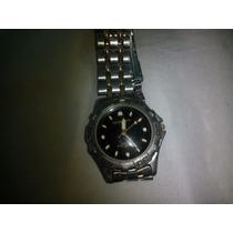 nuevo producto 4483f b8f31 Busca Reloj de bolsillo quemex con los mejores precios del ...