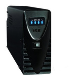 No-break Regulador Sola Basic Nbks-1000 1000w 50min