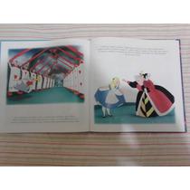 Libros De Cuentos Princesas Disney Ilustrados A Color Vv4
