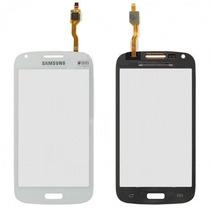 Touch Samsung Ace 4 G313 G316 Garantizado Excelente Calidad