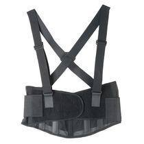 Soporte Para La Espalda Con Sostén Negro M M 8 Condor