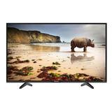 Smart Tv Hisense 40h4000fm Led Full Hd 40