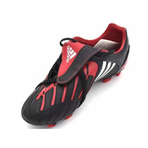 Busca Adidas predator absolados con los mejores precios del Mexico ... 40aac0f36c773