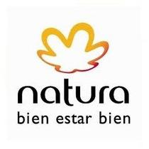 Venta De Productos Natura