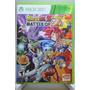 Dragon Ball Z: Battle Of Z Xbox 360