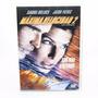 Maxima Velocidad (1998) Dvd Sandra Bullock Speed 2