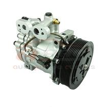 Compresor A/c Dodge Dakote Ram Pickup/van 92-93 3.9l 5.2l